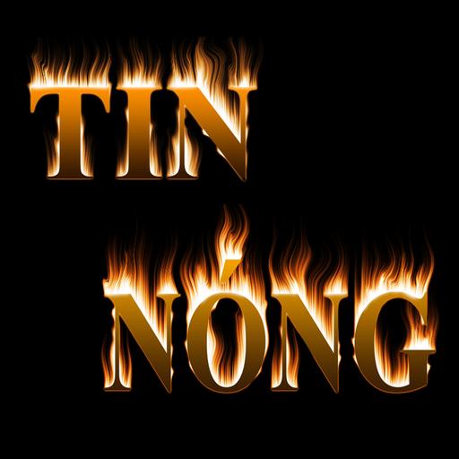 Tin Nóng - Vietnamese Newspapers - Hot News in Vietnam