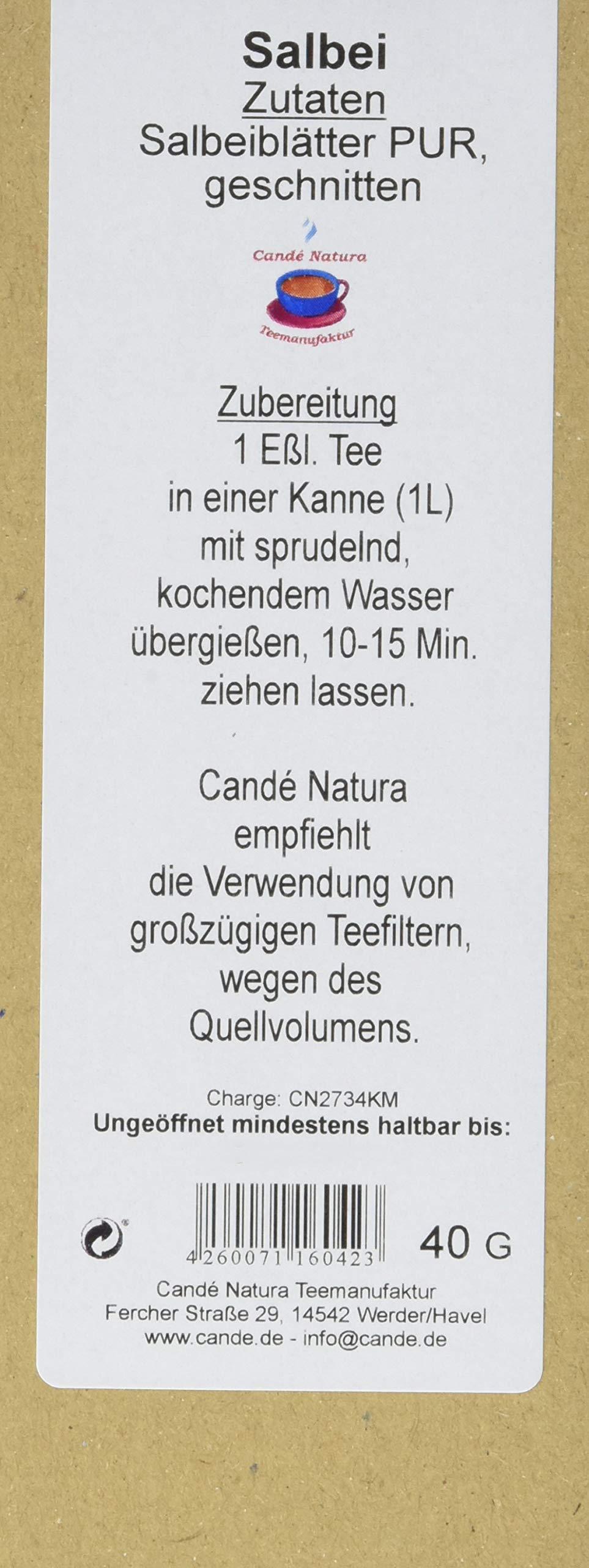 Cand-Natura-Teemanufaktur-Salbeibltter-pur-5er-Pack-5-x-40-g