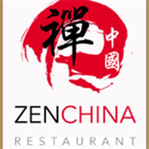 Besten China-restaurant (Zen China Restaurant)