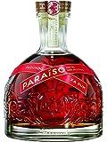 Bacardi Facundo Paraiso S Ron - 700 ml