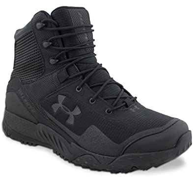Under Armour Valsetz Rts Military Boots