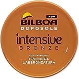 Bilboa Doposole Intensivebronze - 250 Ml