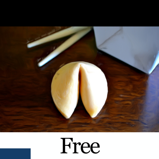 chinatown-fortune-cookie-free