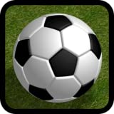 CyberFooty - Multi-Player Interactive Football Management Game