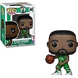 Figurines Pop! Vinyl: NBA: Kyrie Irving