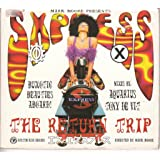 Theme From S·Xpress (The Return Trip) 1996