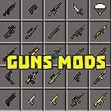 Mods New