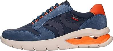 CALLAGHAN 45403 Sneakers Uomo