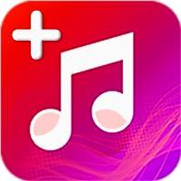 Music Player Pro - NO ADS