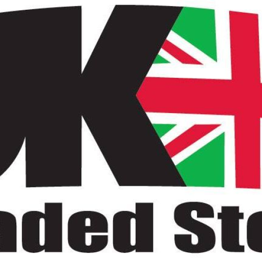 uk-graded-stock