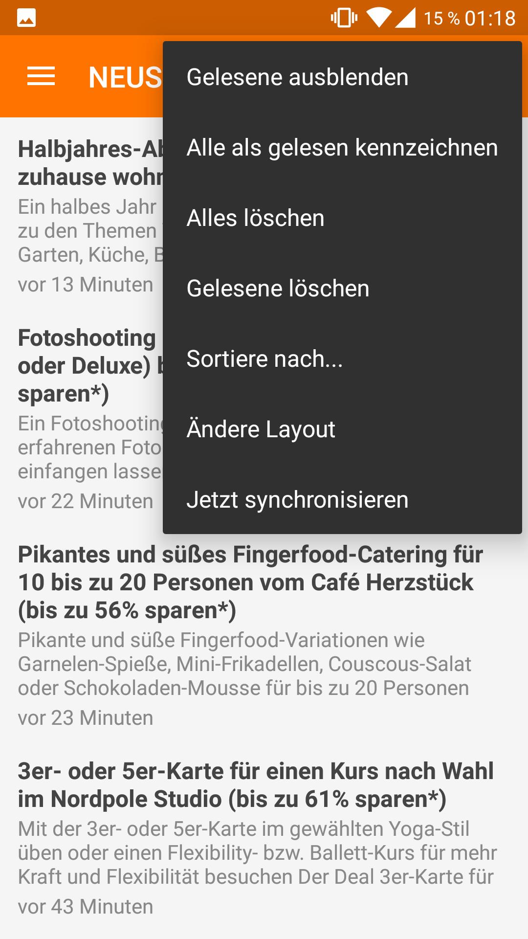 Fantastisch Alles Küchen Gutscheincode Zeitgenössisch - Ideen Für ...