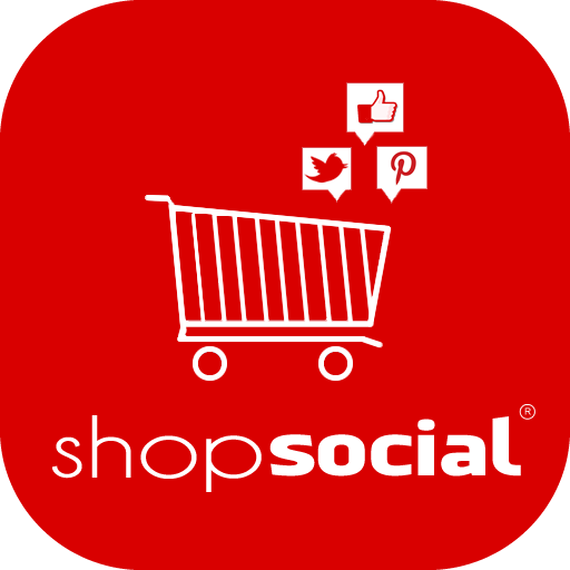 Shop Social - Follow, Fashion, Style