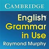 Murphy's English Grammar in Use