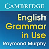 Murphy's English Grammar in Use