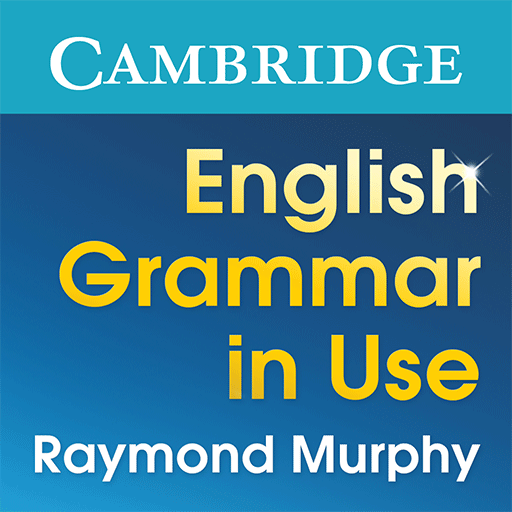 murphys-english-grammar-in-use