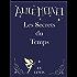 Alice Mervel, Les Secrets du Temps