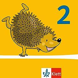 von Ernst Klett Verlag GmbHNeu kaufen: EUR 5,49