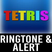 Tetris Theme Music Ringtone and Ringtone