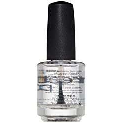 CND Creative Play Top Coat 0 014 L