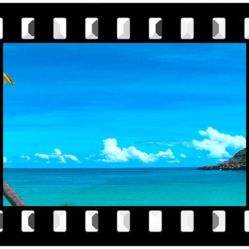 Relax Videos