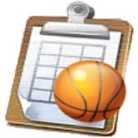 McStats Basketball Stats