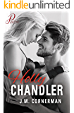 Holly Chandler: Punish 7