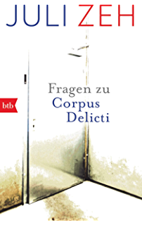 corpus delicti Schl/üsselanh/änger mit Modellauto f/ür alle Auto Kultauto VW K/äfer Rallye und Oldtimerfans
