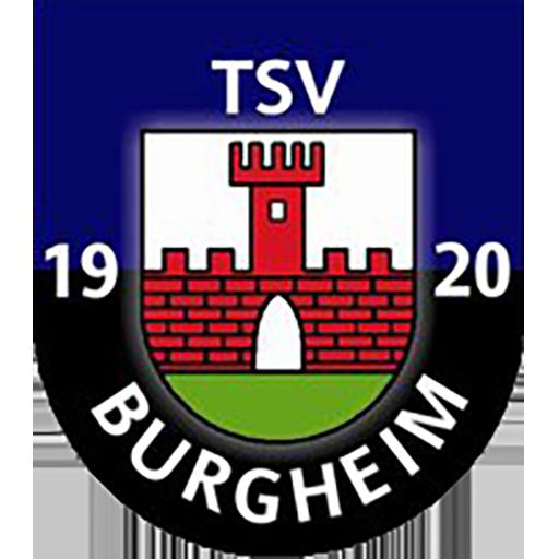 TSV Burgheim 1920 e.V.