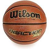 Wilson Pallone da Basket, Reaction Pro