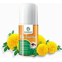 Eye Essential (Navel Roll on for Strain-Free Eyes)