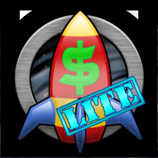 space-trading-profiteer-lite