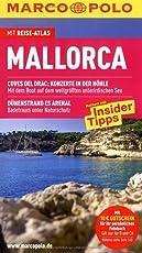 Marco Polo: Mallorca. Reisen mit Insider-Tipps