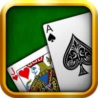 FreeCell Solitiare Free
