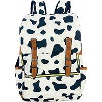 Raahii Trendy Women's Backpack Handbags / laptopbag for college / school / office