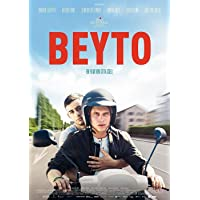 Beyto/DVD