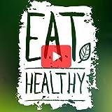 Easy Becoming Vegetarian Guide for Beginners - Recipes, Vegan Diet and Starter Kit (Go Vegan!)