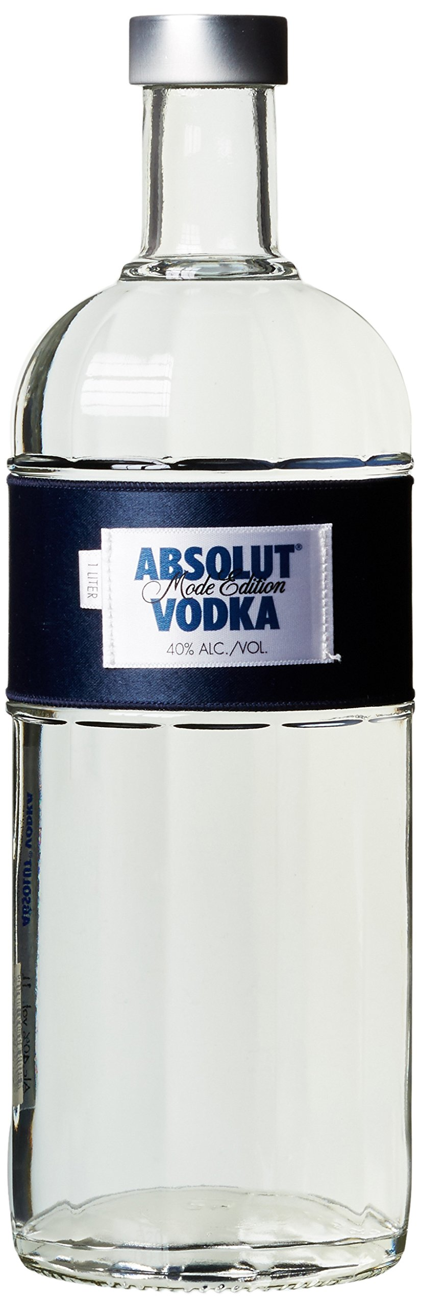Absolut-Vodka-Mode-Limited-Edition-1-x-1-l