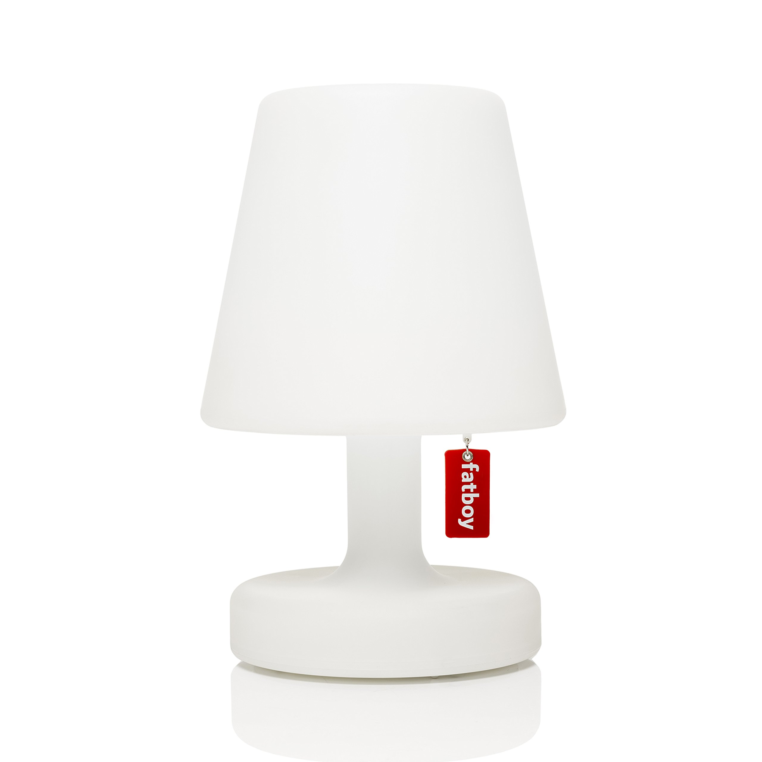 Fatboy Edison The Petit Tischlampe Outdoor Lampe Nachttischlampe