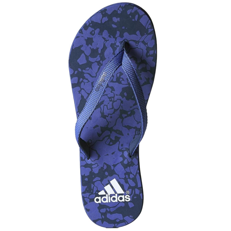 b0596c089 adidas Performance Women s Eezay Marble Flip Flops  Amazon.co.uk  Shoes    Bags