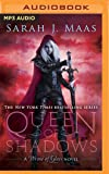 Queen of Shadows: 4 (Throne of Glass)