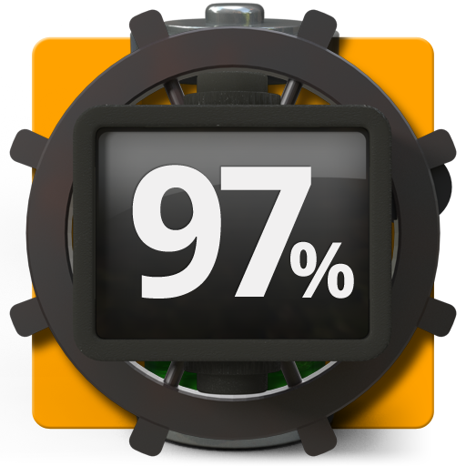 Animated Battery Widgets: Amazon.co.uk: Appstore for Android