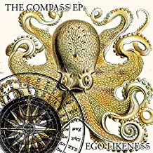 Compass Eps [Import allemand]