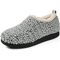 RockDove Nomad - Pantofola da donna con memory foam