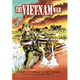 The Vietnam War: A Graphic History