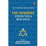 The Shudras: Vision for a New Path