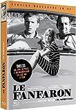 Le Fanfaron [Blu-Ray]