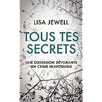 Tous tes secrets