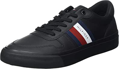 Tommy Hilfiger Herren Leon 28a Sneaker