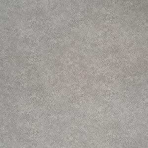 rutschhemmend CV-Boden wird in ben/ötigter Gr/ö/ße als Meterware geliefert CV JOKA PVC-Belag verf/ügbar in der Breite 400 cm /& L/änge 250 cm JOKA PVC Vinyl-Bodenbelag in Uni Beton Grau