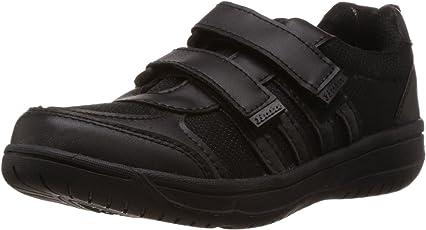 Bata Boy's Squad Canvas Shoes